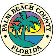 Palm Beach County CoC - Homeless Housing Alliance logo 2