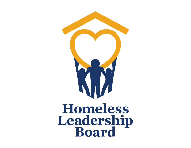 Pinellas County Homeless Leadership Board, Inc. logo