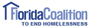 Florida Coalition for the Homeless
