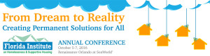 From Dream to Reality: Creating Permanent Solutions for All